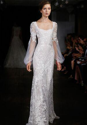 Alyne by Rita Vinieris Delight A-Line Wedding Dress