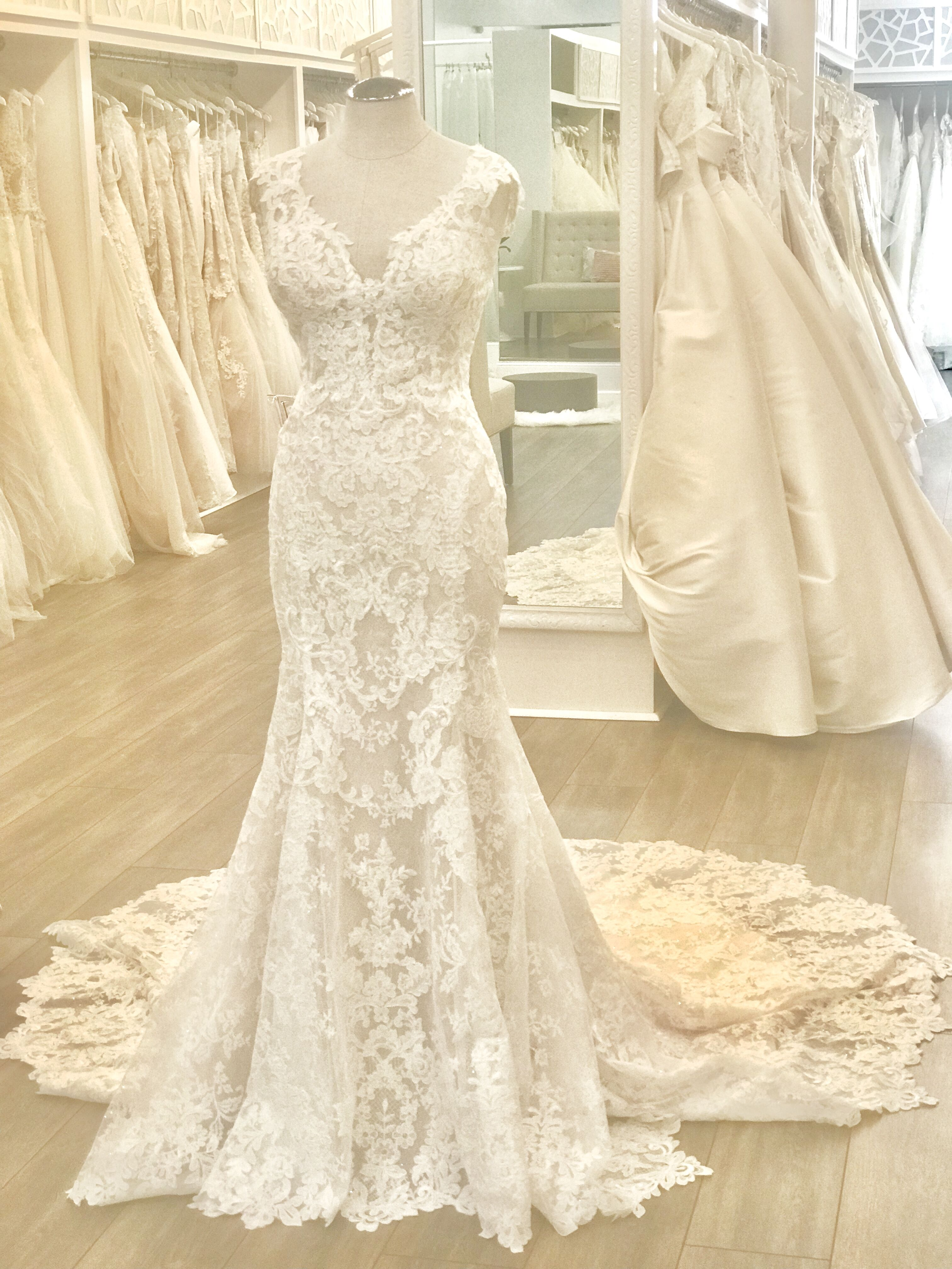 7d3c623d7 Bridal Salons in Sugar Land, TX - The Knot