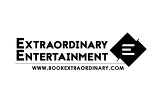 Extraordinary Entertainment