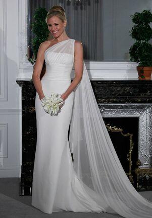 Legends Romona Keveza L260 Wedding Dress