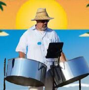 Wilmington, NC Steel Drum Band | Jolly Mon Jams