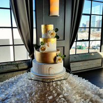 inexpensive wedding cakes houston tx wedding cake bakeries in houston tx the knot 16442
