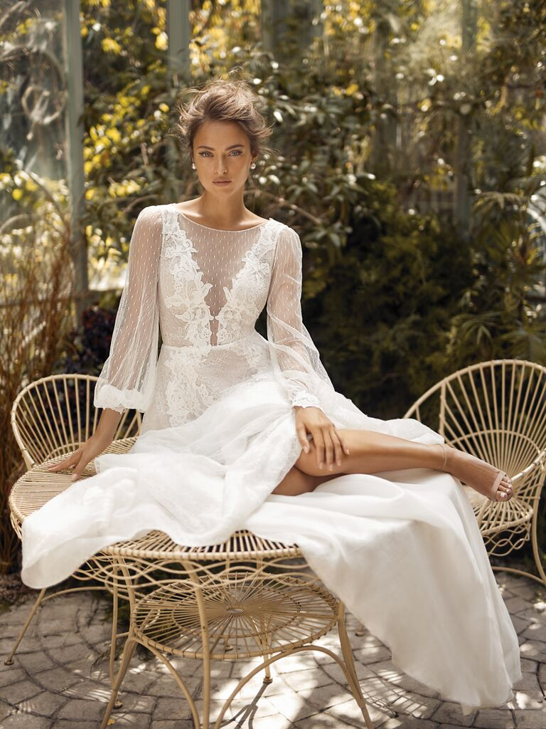 Lihi Hod Couture Summer