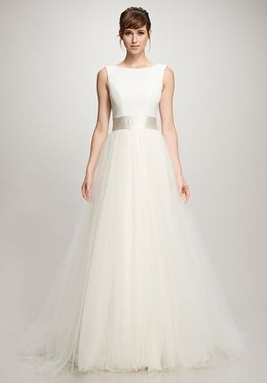 THEIA 890184 Ball Gown Wedding Dress