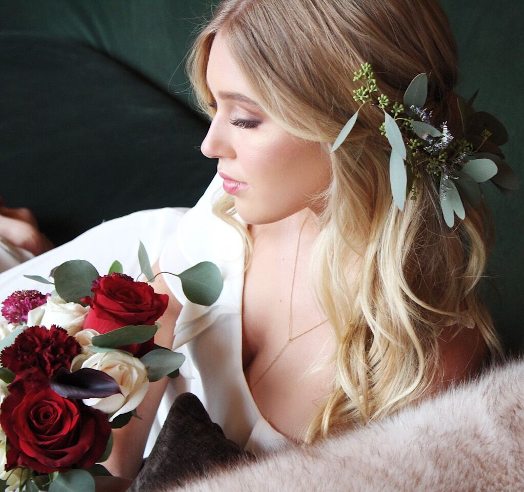 beauty salons in rockford, il - the knot
