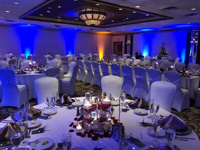 Wedding Venues In Bethlehem Pa The Knot