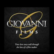 Charlotte, NC Videographer | Giovanni Films