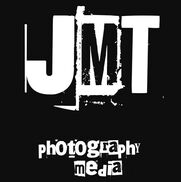 Jersey City, NJ Photographer | JMT Photography & Media