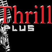 Round Rock, TX DJ | Mr. Thrill DJ PLUS Karaoke/Photobooth/Lighting