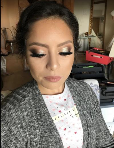 Boss Makeup