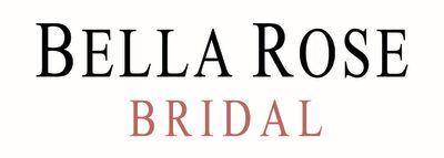 Bella Rose Bridal