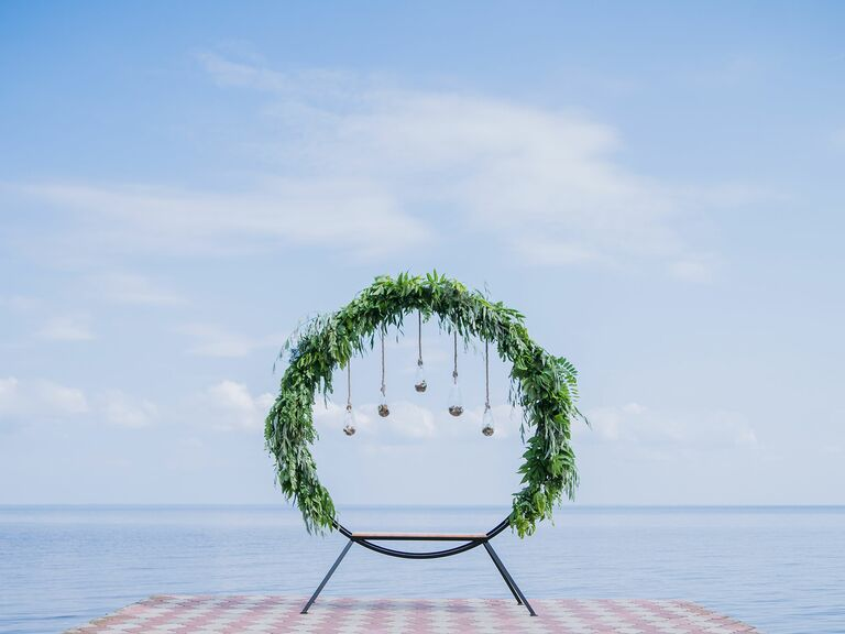 Postponing Wedding