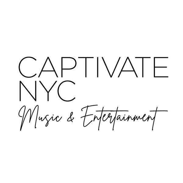 Captivate NYC - Event Entertainment & Music - Stilt Walker - New York City, NY