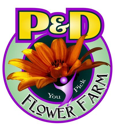 P&D Flower Farm