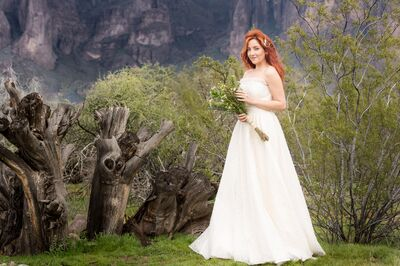 22ce95181f Mother of the Bride Dresses in Lake Havasu City