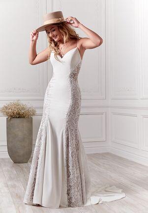 Christina Wu Destination 22044 Wedding Dress