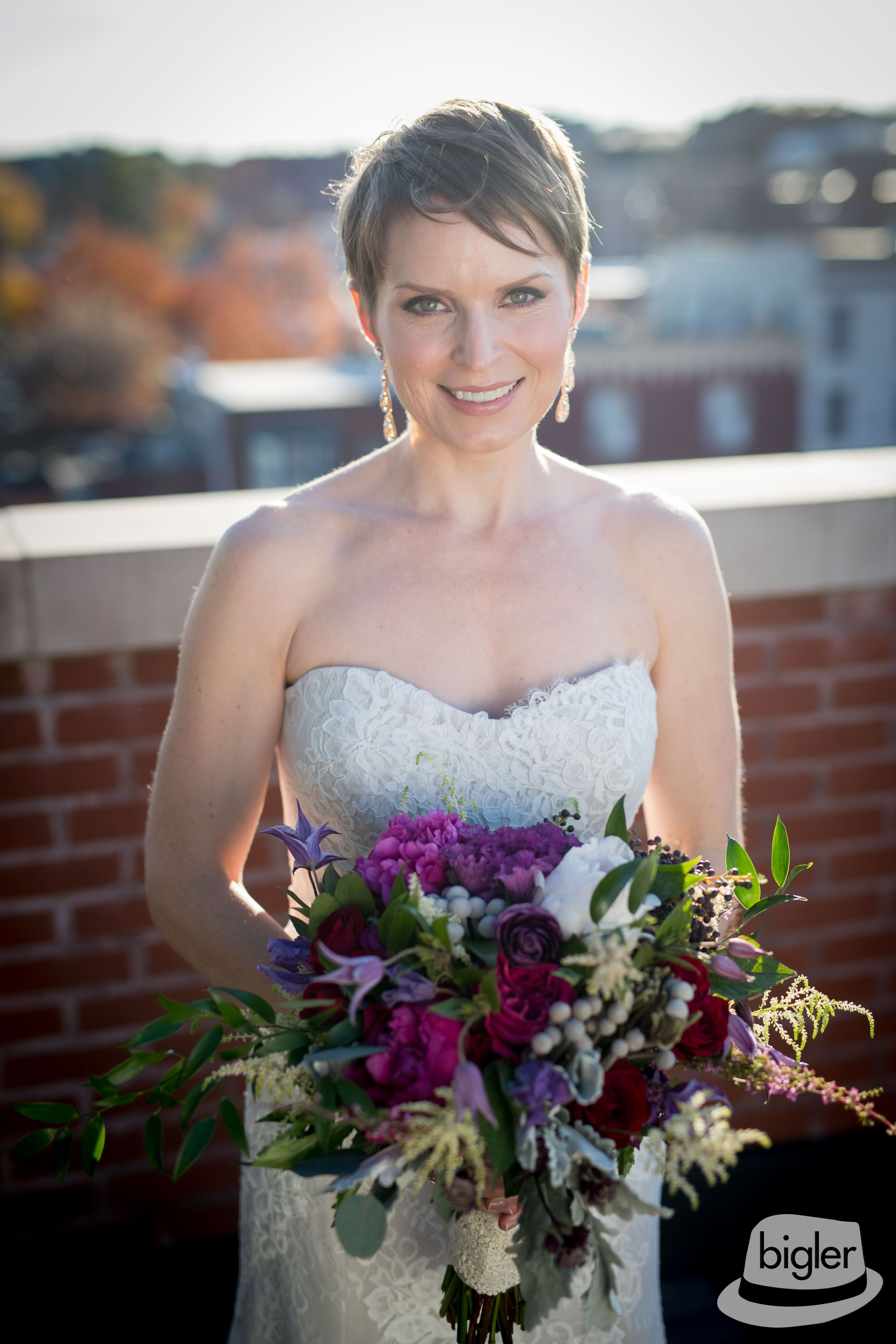 Florists In Saratoga Springs Ny The Knot