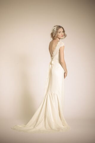 Alexia S The Most Beautiful Wedding Dresses In Raleigh Venue Durham Nc