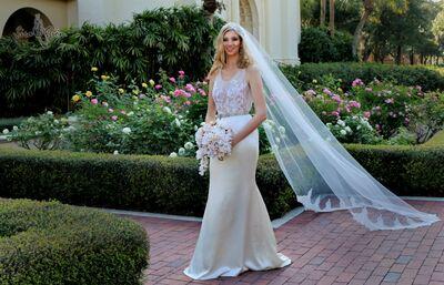 SIRA ´ D Pion Bridal Atelier
