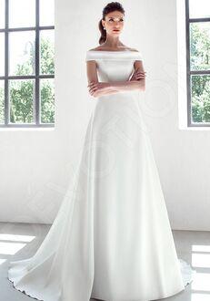 DevotionDresses Polini A-Line Wedding Dress