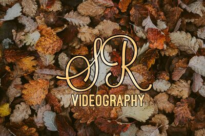SR Videography