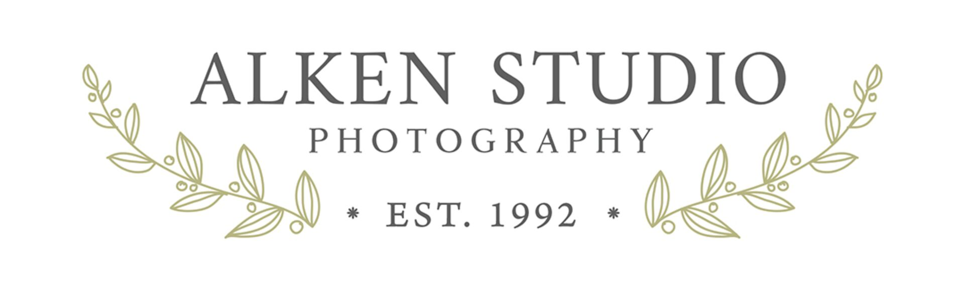 Alken Studio - Photographer - Wayne, NJ