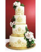 Carlton S Cakes