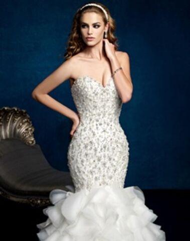 off the rack wedding dresses oklahoma city