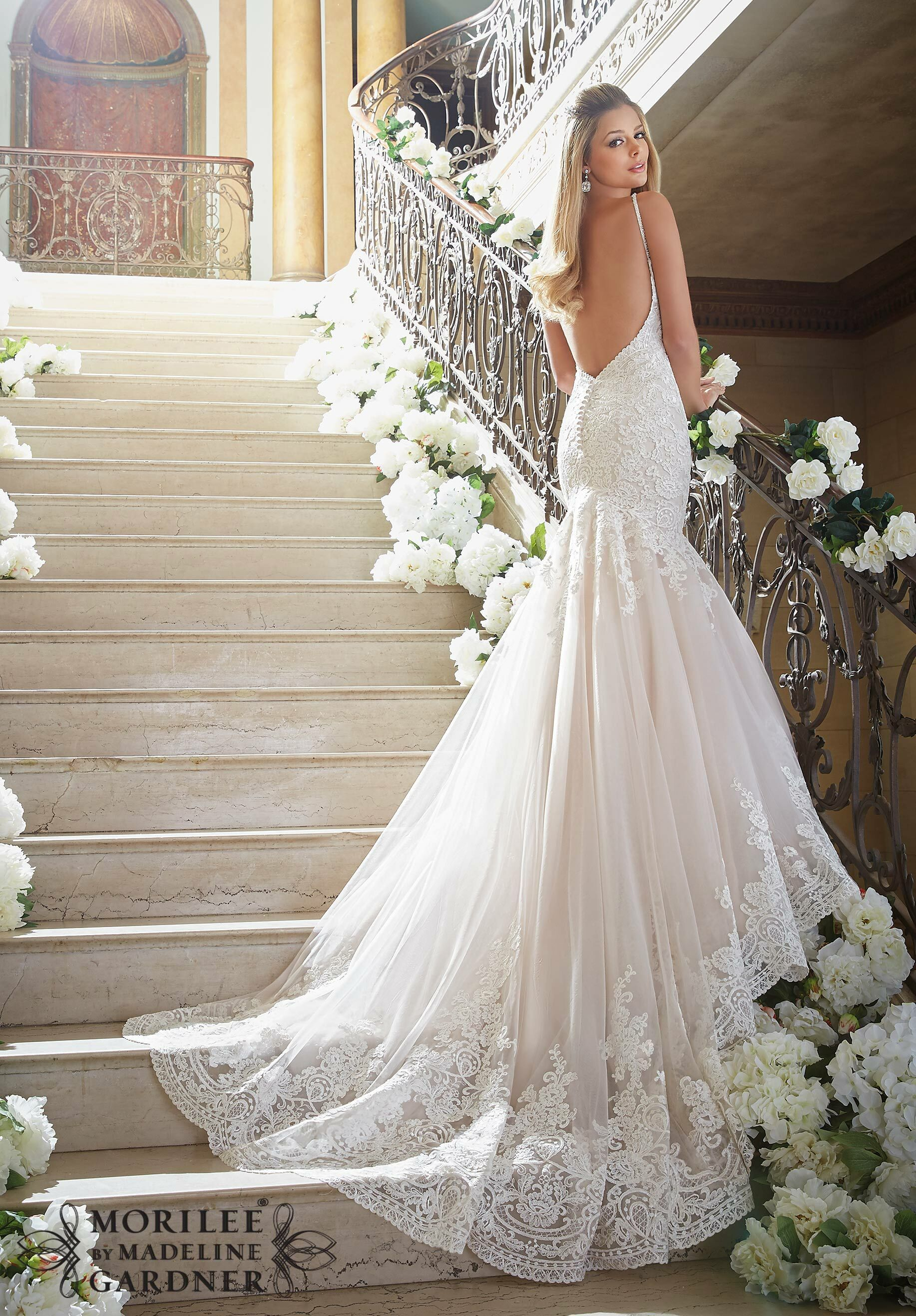 Bedazzled Bridal and Formal   Bridal Salons   The Knot