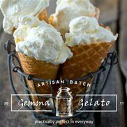 Rockville, MD Caterer | Gemma Gelato