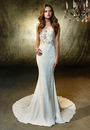 Katniss Wedding Dress for Sale
