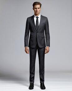 BOSS 50308882 Black Tuxedo
