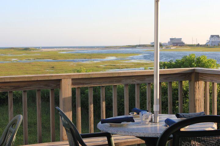 Swan River Restaurant Reception Venues Dennis Port Ma