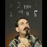 Seattle, WA Fortune Teller | Lance Campbell  Numerologist