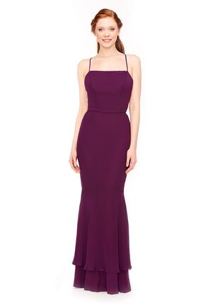 Khloe Jaymes CASEY Square Bridesmaid Dress