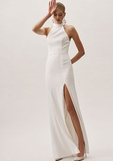BHLDN Montreal Dress A-Line Wedding Dress