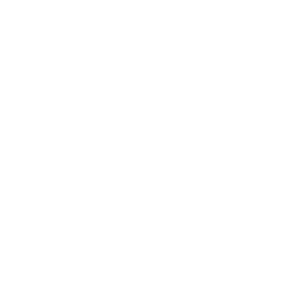 Endless Youth Aesthetics and Wellness