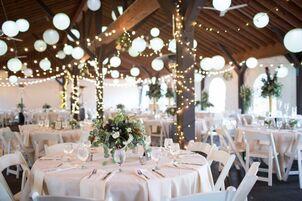 Wanderlust Weddings And Events LLC