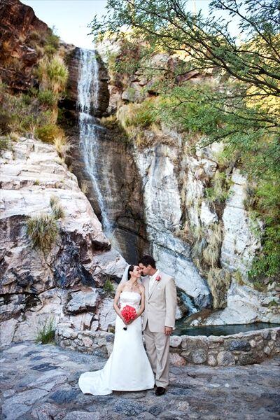 Loews Ventana Canyon