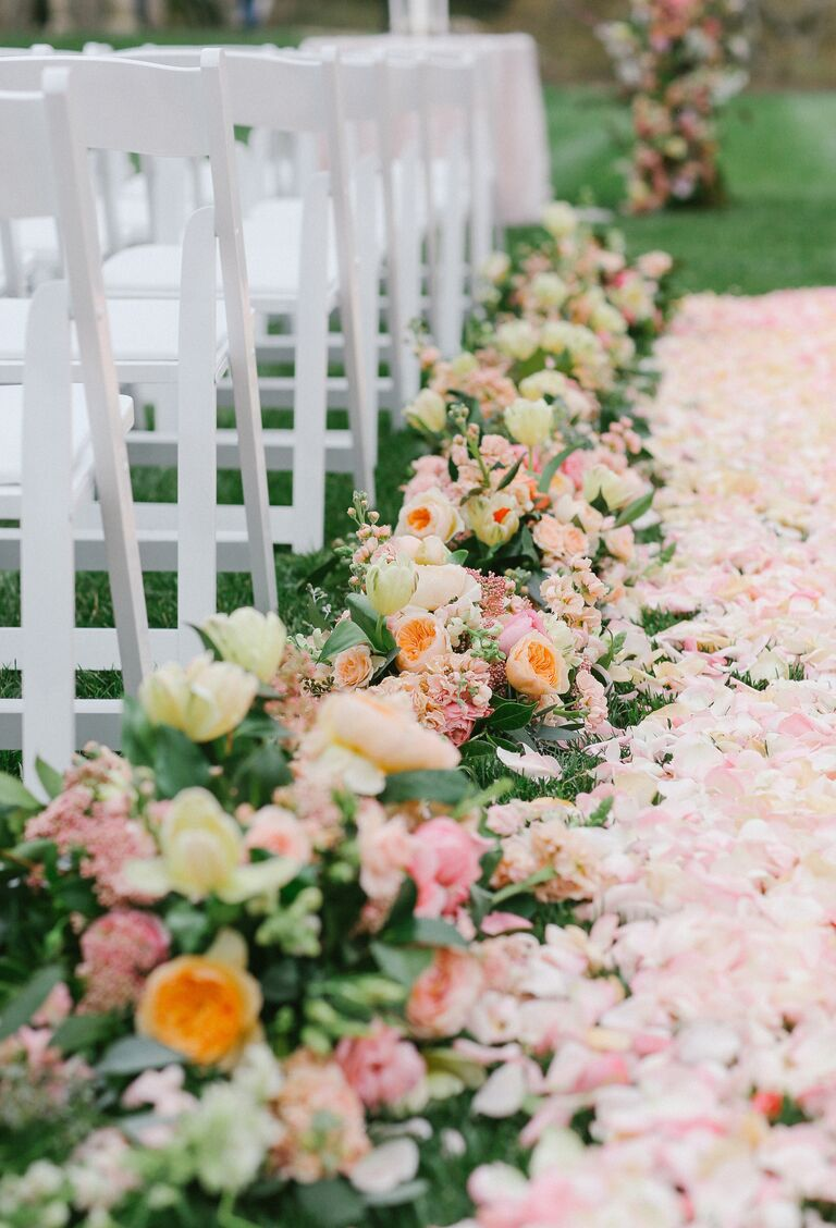 26 Most Insta Worthy Flower Ideas We Ve Ever Seen