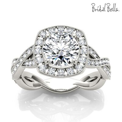 Brownlee Jewelers