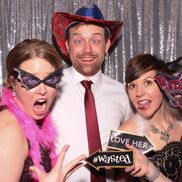 Wrightstown, NJ Photo Booth Rental | Klass Act Photo Booths