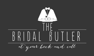 The Bridal Butler