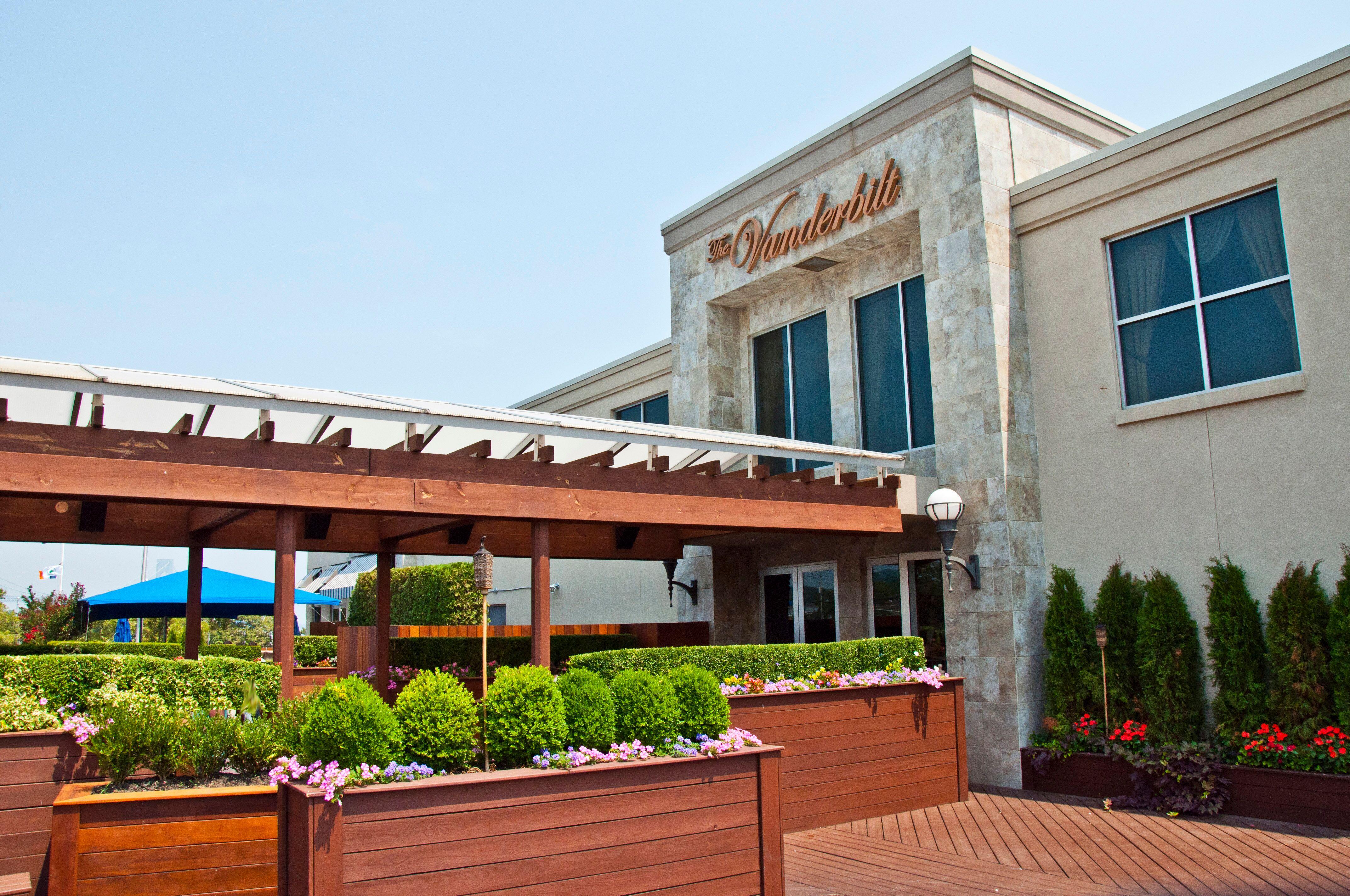 Reception Venues Staten Island Ny