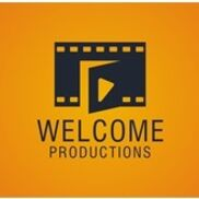Boston, MA Videographer | Welcome Productions