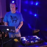 Plano, TX Mobile DJ | DubScott @The Groove Source