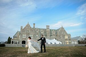 Wedding Planners In Cape Cod MA