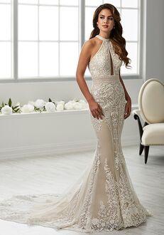 Christina Wu 15673 Mermaid Wedding Dress