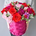 online-flower-delivery-services