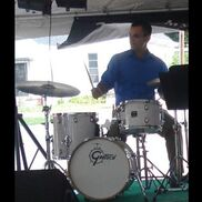 New Albany, IN Jazz Band | Matthew McClimon Quartet